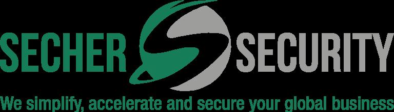 Secher security