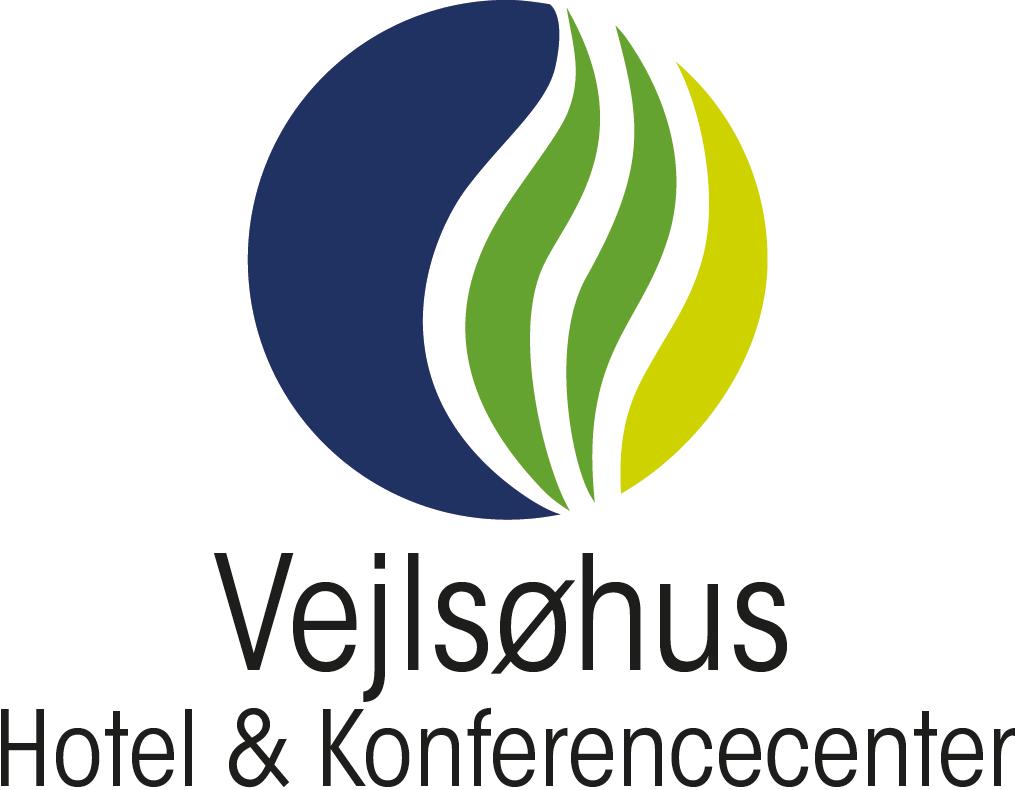 Vejlsøhus logo