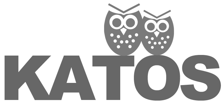 Katos logo