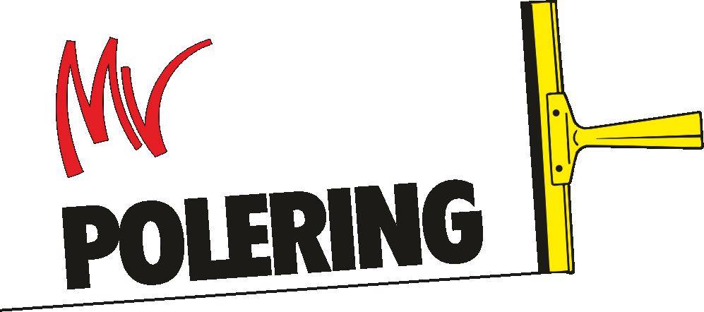 MV polering