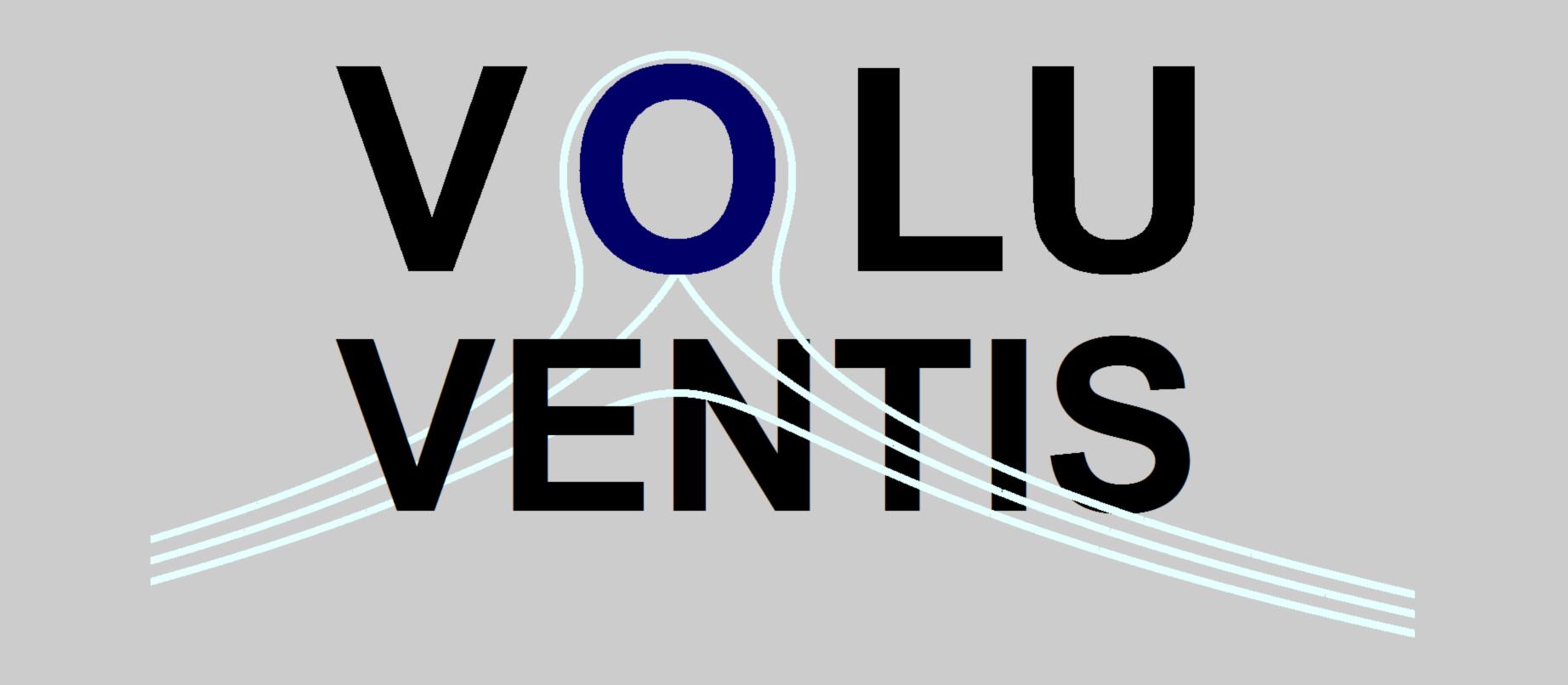 Volu Ventis logo